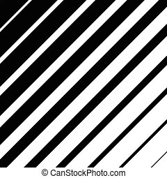 Pattern, texture with diagonal straight lines Monochrome...