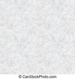 Rice Paper Pattern - Rice Paper Seamless Texture Background