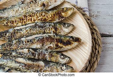 sardinhas,