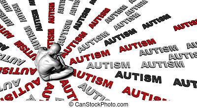 Autism,