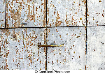 lombardy arsago rusty brass curch cross - lombardy arsago...