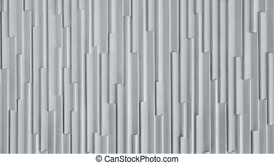 vertical pattern white graphic wall - vertical pattern white...
