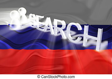 Flag of Russia wavy search - Flag of Russia, national...