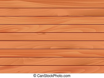 Wooden background with texture of hardwood