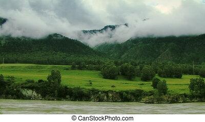 highlands loop
