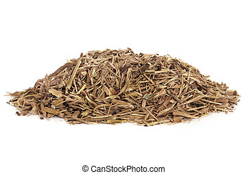 Ginseng Herb Root