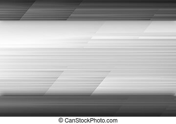 Abstract illustration of speed - light background