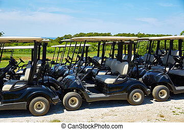 Cape Cod Golf carts Truro Massachusetts US - Cape Cod Golf...