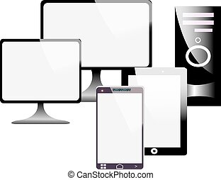 Computer-Tablet-Ipad-Phone-Laptop-