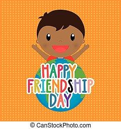 Friendship day