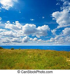 Cape Cod Truro Massachusetts US - Cape Cod Truro in...