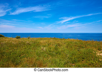 Cape Cod Truro Massachusetts US - Cape Cod Truro in...