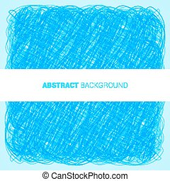 Abstract vector background. - Abstract vector background of...
