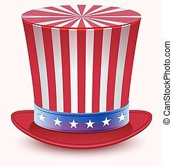 Presidents Day Washingtons Birthday - Presidents Day....