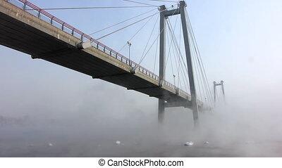 Bridge. 1