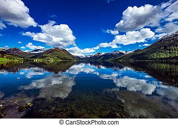 Beautiful Nature Norway. - Beautiful Nature Norway natural...