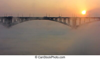 Bridge. 3