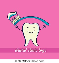 Dental icon Stomatology - Dental icon Stomatology Clean and...