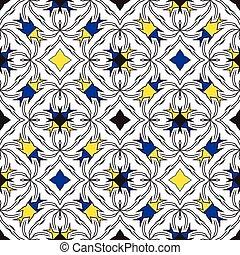 seamless texture 68 - seamless texture, abstract pattern,...