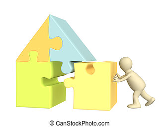 House construction house construction insurance for Insurance construction types