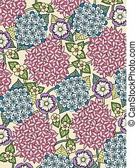lovely hydrangea coloring page in exquisite line