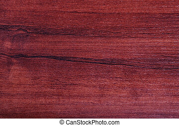 wood texture - Wooden texture - can be used as background