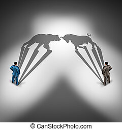 Bear And Bull Investor - Bear and bull investor trading and...