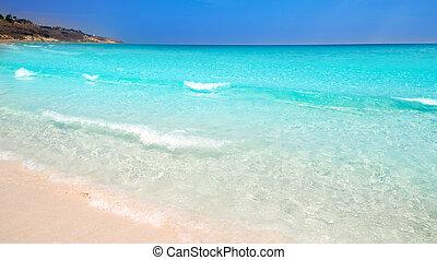 Butihondo Jandia beach Fuerteventura Canary - Butihondo...