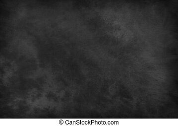 Dark abstract background Vintage grunge background texture
