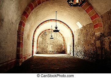 Misson San Jose, San Antonio, Texas - Mission San Jose