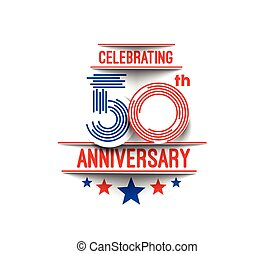 50th Years Anniversary Celebration