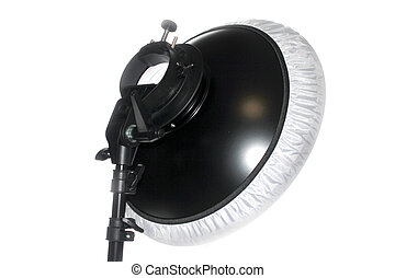 softbox for portrait photography - professional softbox with...
