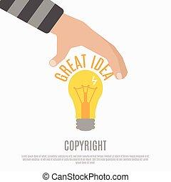 Copyright Compliance Design Concept - Copyright compliance...