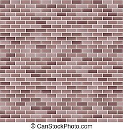 seamless wall background - seamless red stone wall...