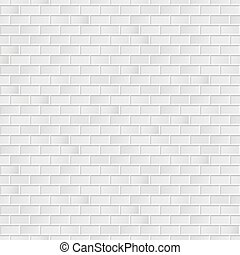 seamless wall background - seamless gray stone wall...