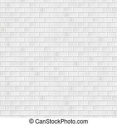 seamless wall background - seamless gray stone wall...