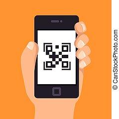 digital code design