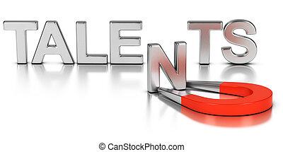 Talent Acquisition Strategy - Talent acquisition...