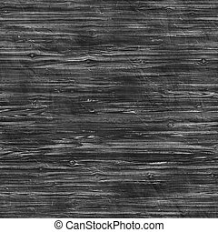 Old wooden seamless texture