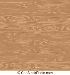 Wooden hand drawn texture background. Wood sketch surface...