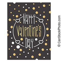 Happy valentines day and weeding cards design Valentines...