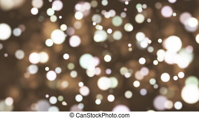 Broadcast Light Bokeh 20 - Thank you for choosing this...