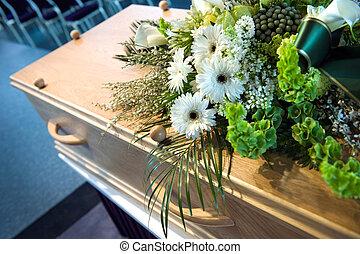 Image result for flor sepultura