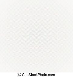 Clean white background.