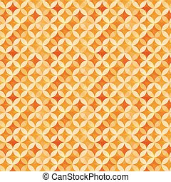 Abstract 3d background template