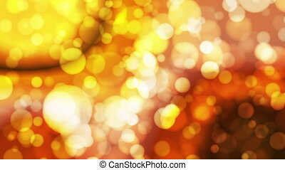 Broadcast Light Bokeh 80 - Thank you for choosing this...