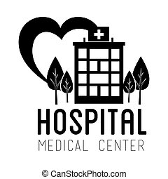 hospital medical center design - hospital medical center...