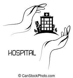 hospital medical center design - hospital medical center...
