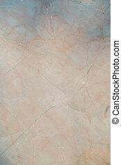 couleur, blanc,  beige,  texture, marbre