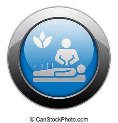 アイコン, 薬, 選択肢, ボタン,  pictogram